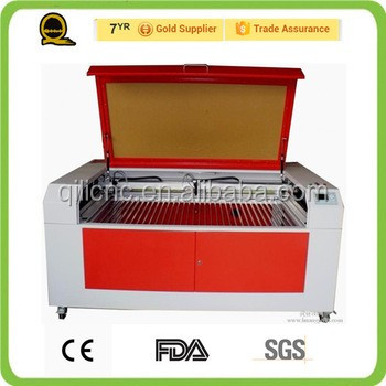 CE laser 3d cnc machine router for coconut shell laser cutting and engraving machine