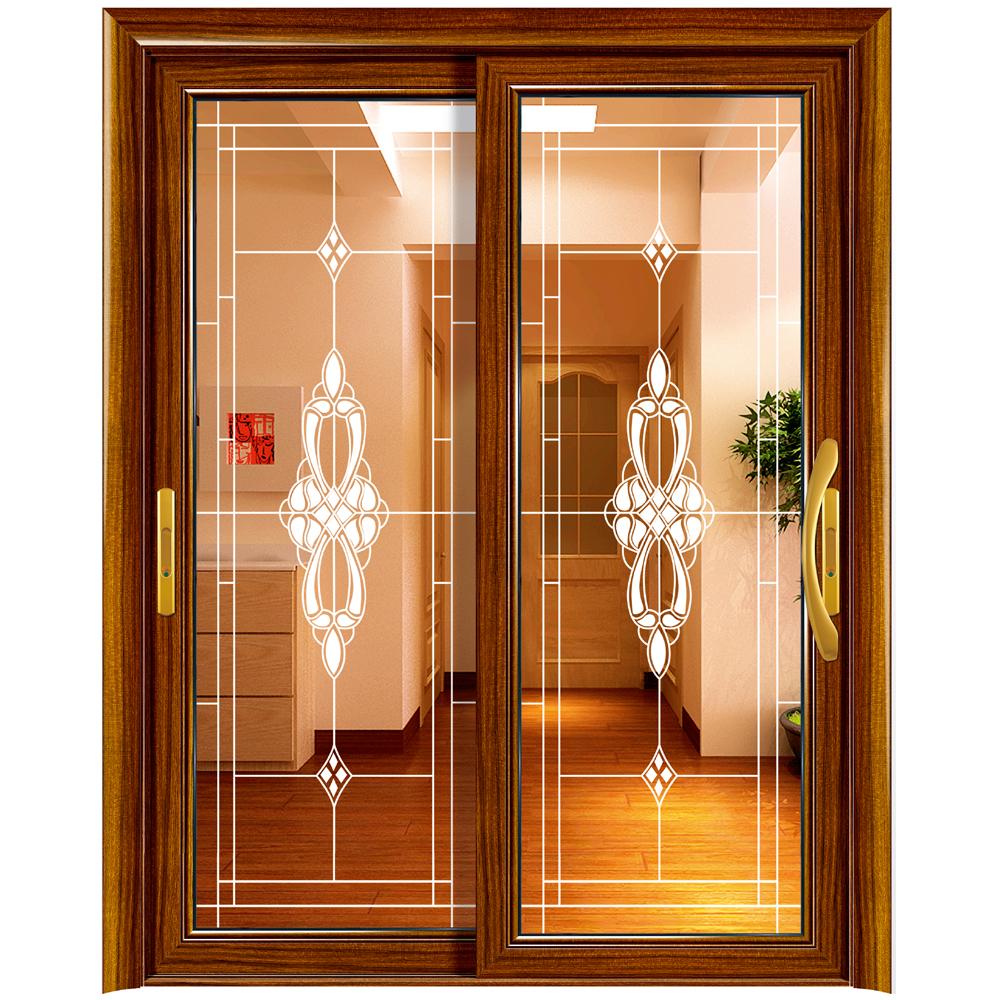Glass interior pocket door wholesale pocket door suppliers alibaba