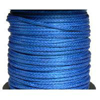 Uhmwpe Rope/strongest Fiber Rope In The World/wire Rope ...