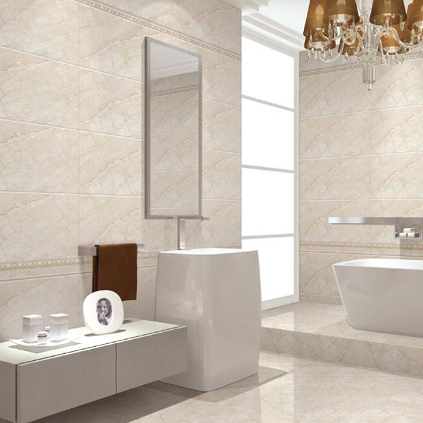 Diseño moderno barato baldosas de azulejo de cerámica cuarto de baño ...
