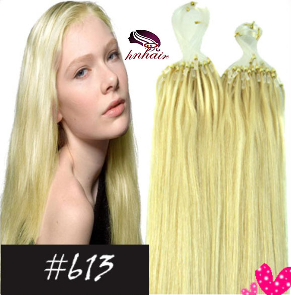 Buy Cheap China Micro Loop Remy Hair Products Find China Micro Loop