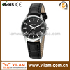 2014 best sales fashions wrist watch ladies
