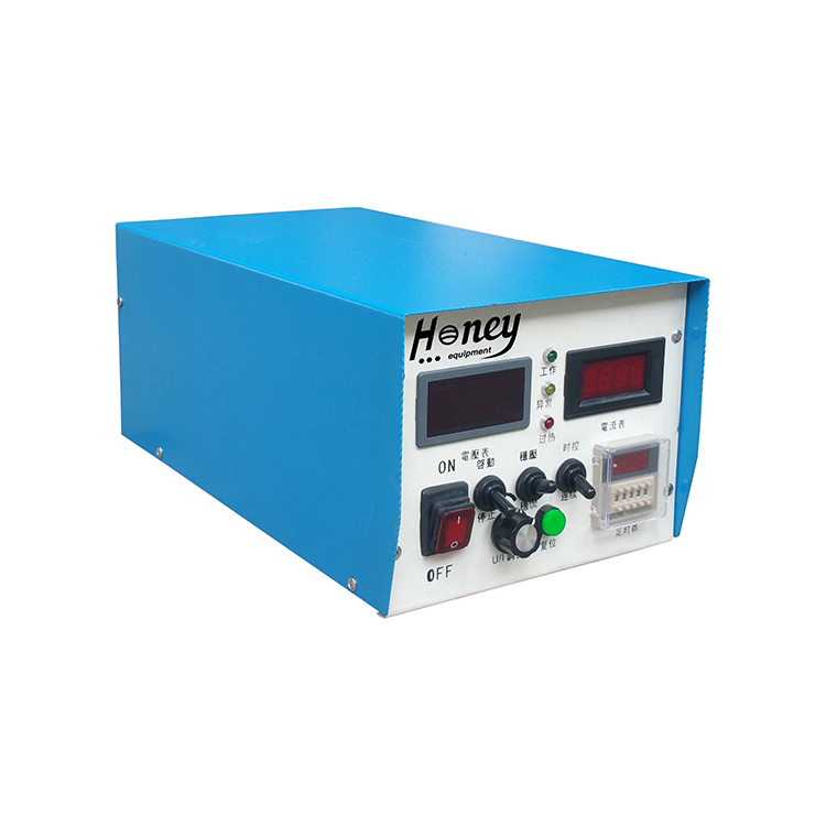 adjustable 200 amp power supply small electroplating equipment