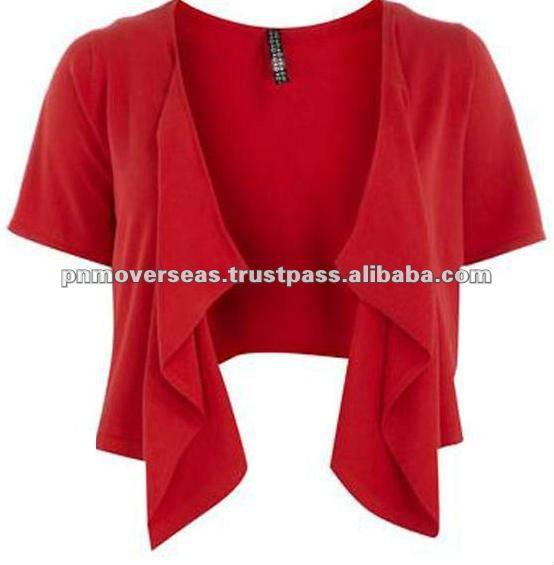 Finden Sie die besten shirt bolero Hersteller und shirt bolero für ...
