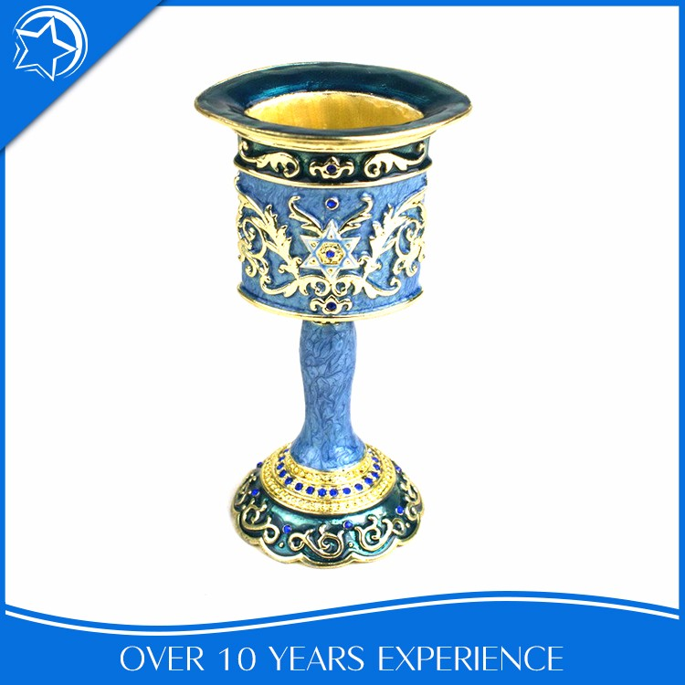 Good Design Antique Decoration Medieval Goblet