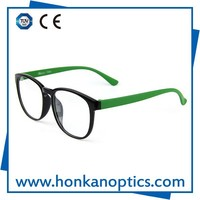 cheap goods from china , new optical glasses (TR132)