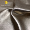 /product-detail/cheap-price-wholesale-buy-raw-material-leather-60706333454.html