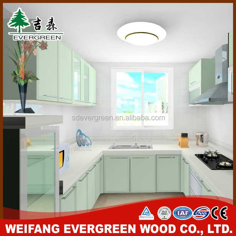 Plastic Kitchen Cabinet, Plastic Kitchen Cabinet Suppliers and ...