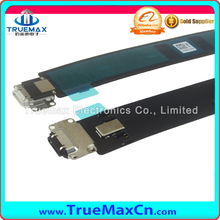 "Mobile Phone Charging Port Flex For iPad Pro 9.7"" Dock Connector Charger Flex Cable"