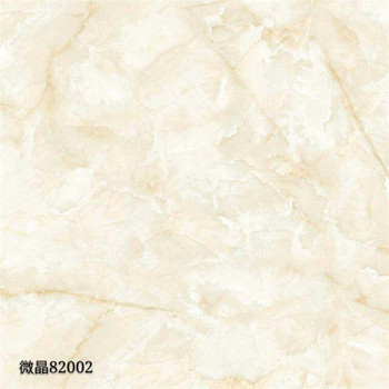Double Charge Vitrified Tiles Floor Ceramic Porcelain 60 X 60cm To
