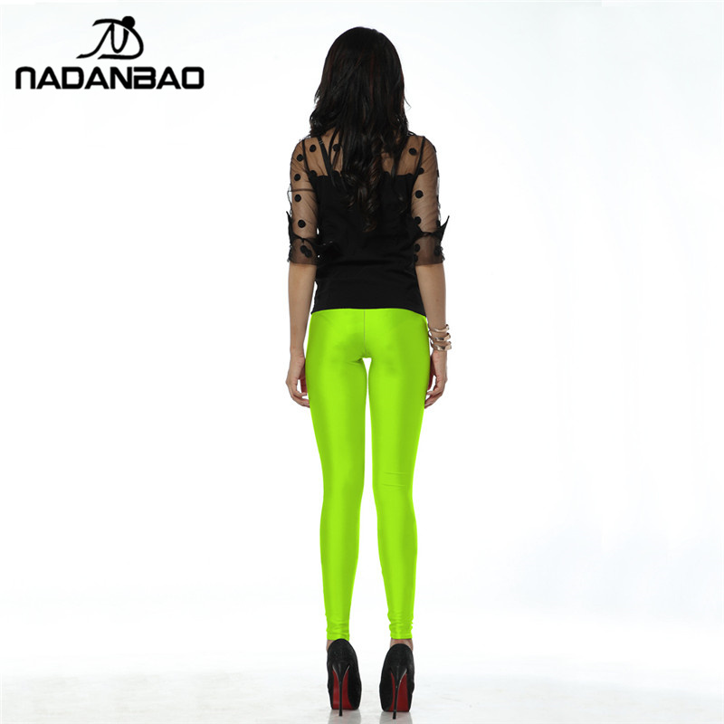 a3f00a9138c China Green Leggings