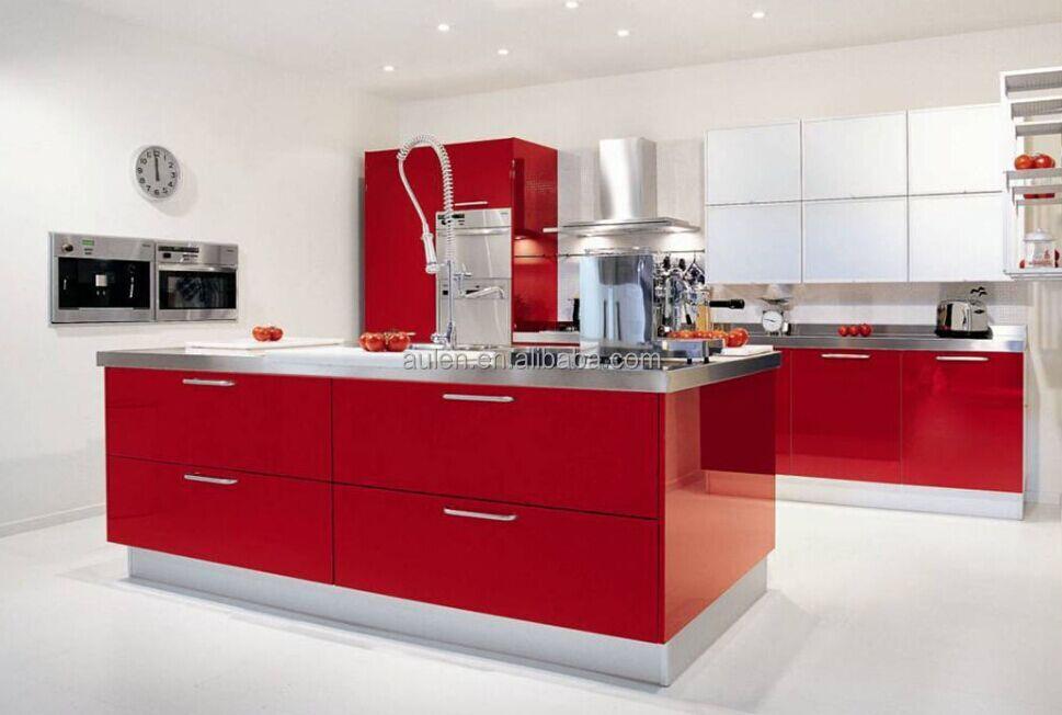 China High Gloss Acrylic Kitchen Cabinet Door Buy China High Gloss Acrylic Kitchen Cabinet