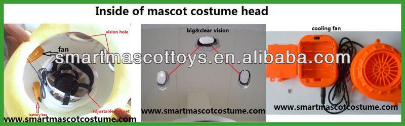 Good Ventilation Mobile Phone Mascot Costume Fit All Adult Mobile Phone  Costume - Buy Mobile Phone Costume,Adult Mobile Phone Costume,Mobile Phone