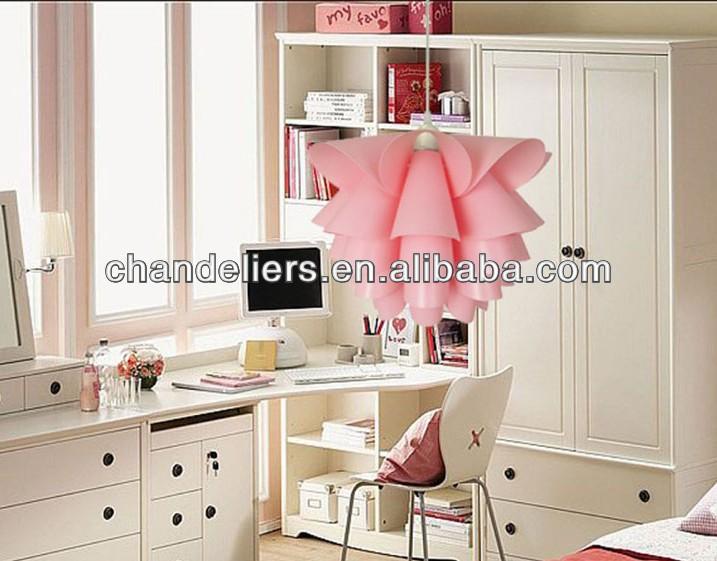 Abat Jour Design Moderne Elegant Lampadaire Design En Metal