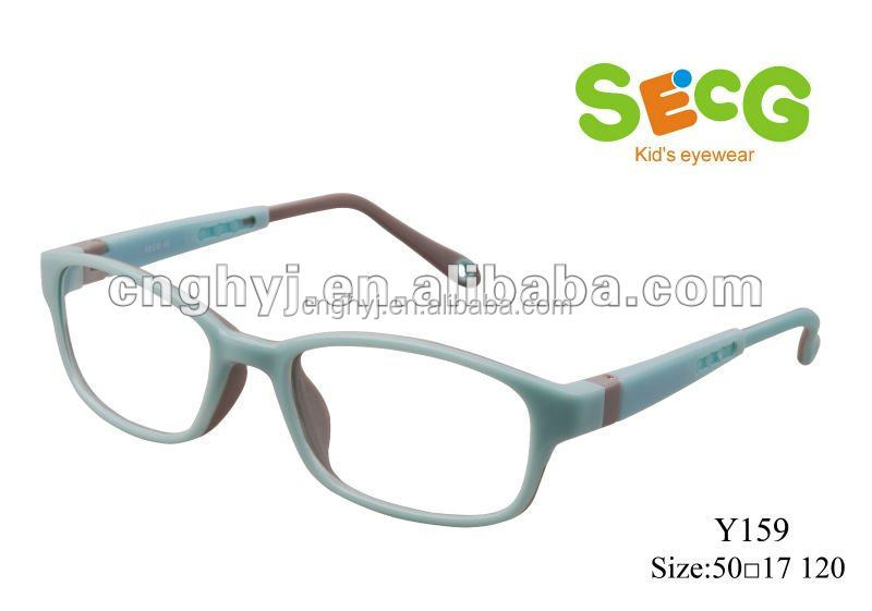 2013 Latest Optical Eyewear Frames, Fashion Eye Glasses Hot sale