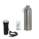 Healthy Life Hot Water And Cold Water Energy Bottle Energy Cup With Bottle Filter