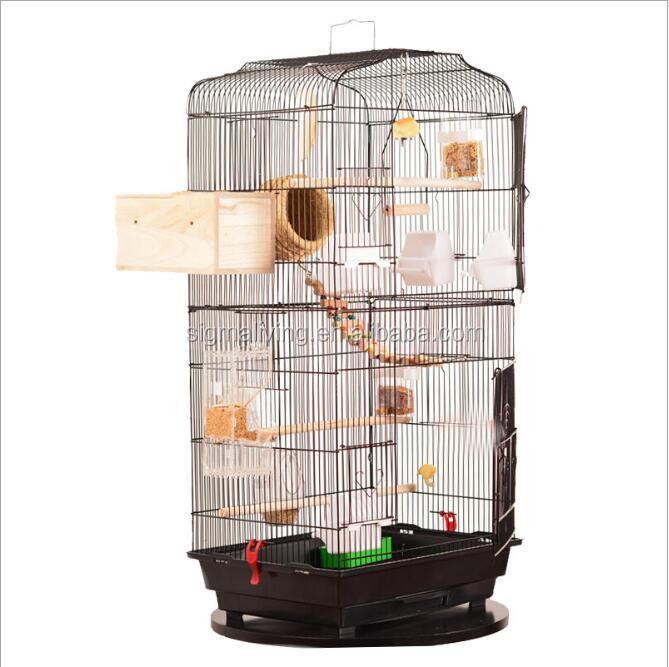 Kandang Burung Nuri Kandang Burung Mewah Kelas Atas Banyak Pilihan Buy Hewan Peliharaan Hewan Peliharaan Persediaan Rumah Kandang Product On Alibaba Com