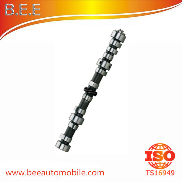 For TOYOTA with good performance ENGINE 4K/5K camshaft 13501-13012