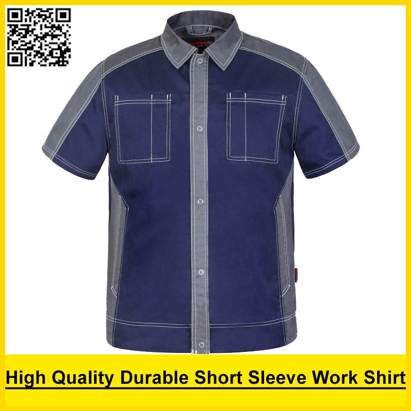 online kaufen gro handel mechanische arbeit uniformen aus china mechanische arbeit uniformen. Black Bedroom Furniture Sets. Home Design Ideas