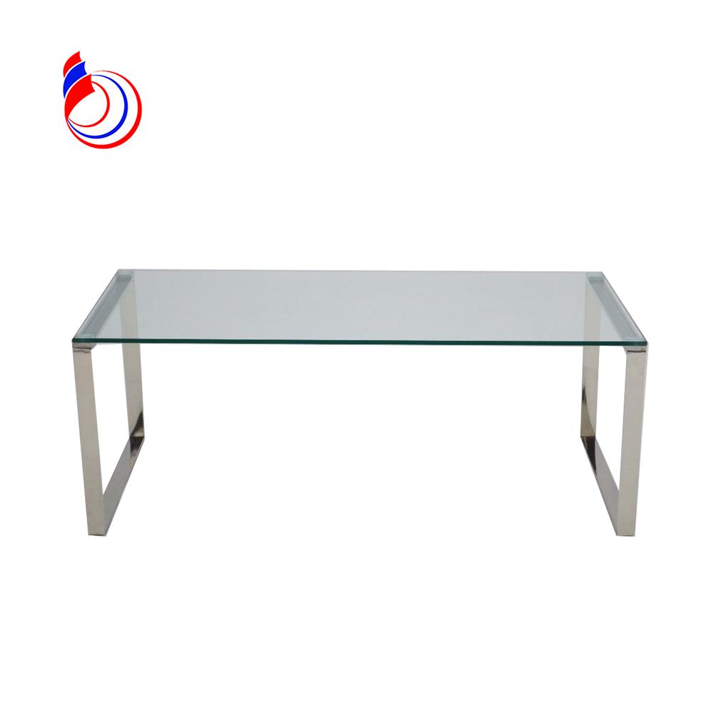 Acrylic Nesting Tables Australia Metal Sylvia Accent