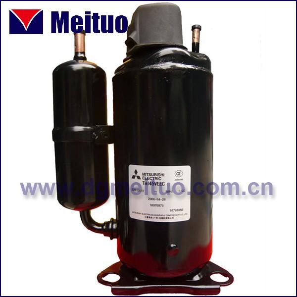 hot sale mitsubishi gas used in compressor of refrigerator. Black Bedroom Furniture Sets. Home Design Ideas