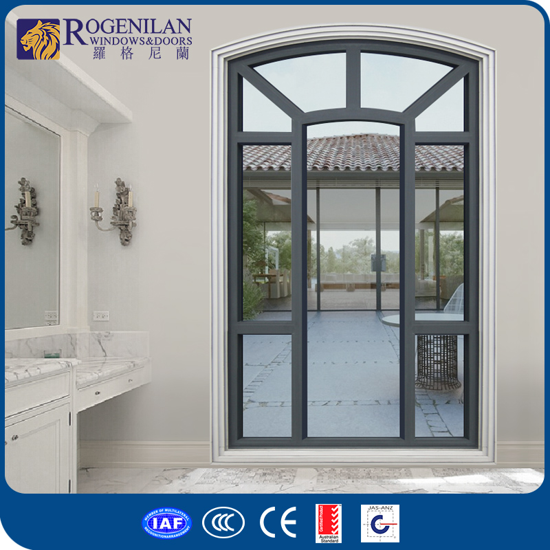 transom window transom window suppliers and at alibabacom