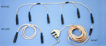 Sockets Equipment For Insulated Lv Voltage Bundled Conductors - Buy  Earthing Equipment Product on Alibaba com