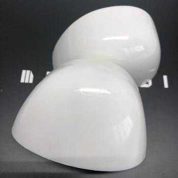 101 Removable Plastic Composite Toe Cap