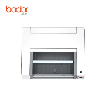 Bcl 1309x Laser Cutter Price Laser Mat Cutter Machinery, High Quality Bodor 120w Co2 Engraver Cutter Laser Engraving And Cutting