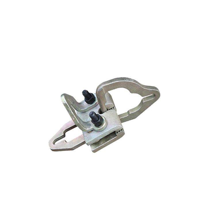 Venta al por mayor ángulos de metal para escalera-Compre online los ...