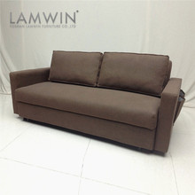 Marvelous Diwan Sofa Sets, Diwan Sofa Sets Suppliers And Manufacturers At Alibaba.com