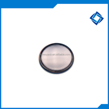 3 volt CR2016 button cell battery from China manufacturer