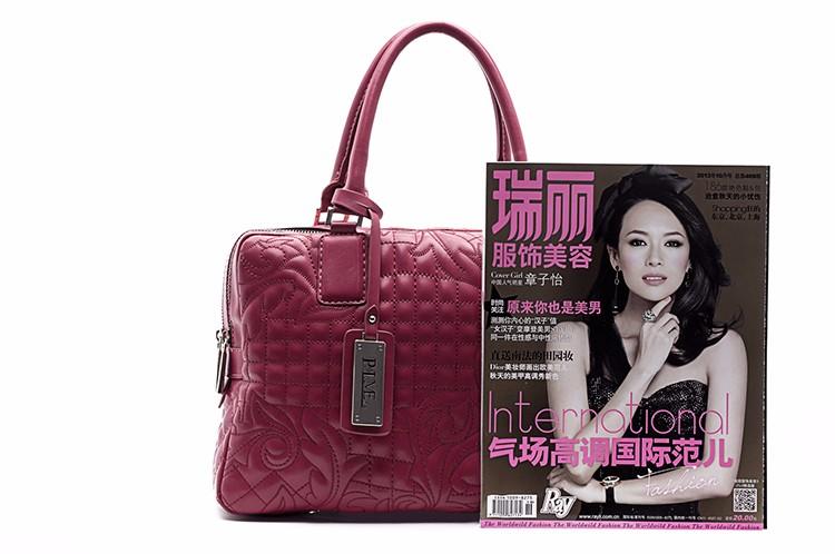 Wholesale 2017 bags latest ladies fashion handbags women designer ...