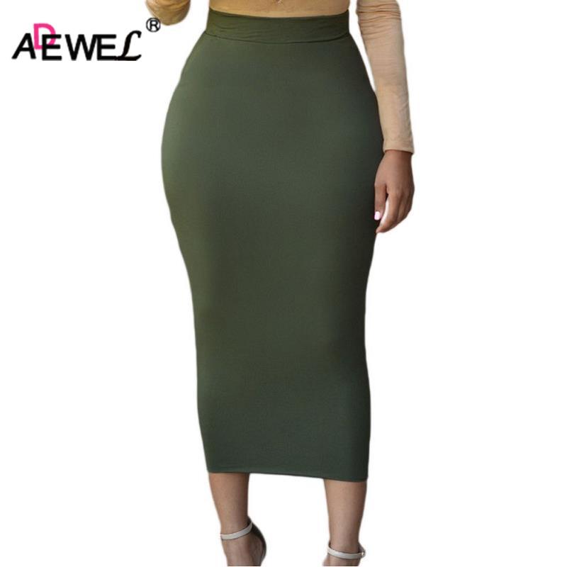 Купи из китая Одежда и аксессуары с alideals в магазине ADEWEL Official Store