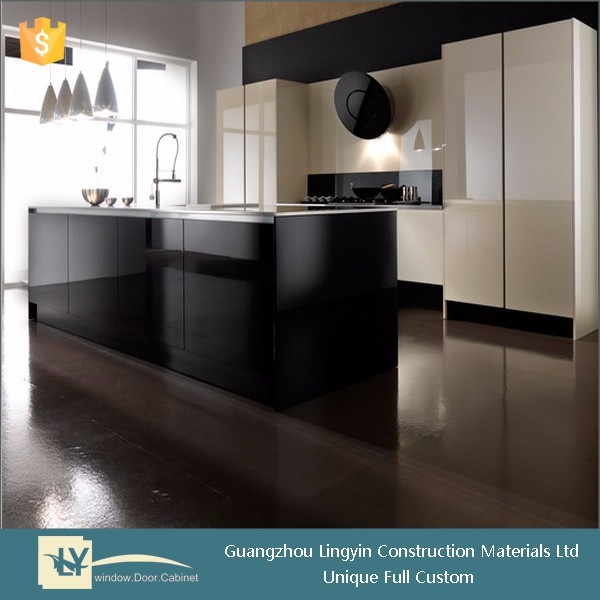 Metal Kitchen Cabinets Sale, Metal Kitchen Cabinets Sale Suppliers