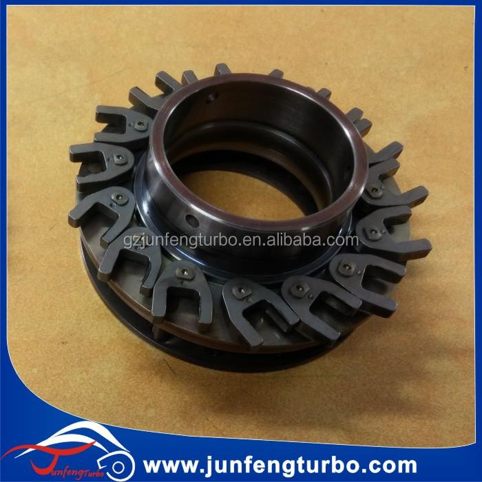 Rhf55v Turbine Nozzle Ring 8980277733 898027-7725 Turbo Nozzle Vgt ...