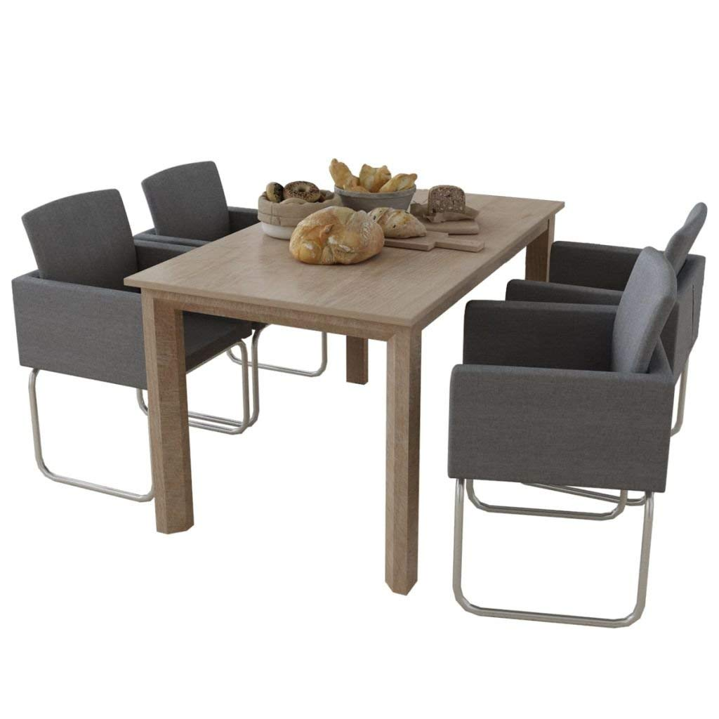 Cheap Comfortable Dining Chairs, Find Comfortable Dining