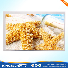 "1024*600 10.1"" inch tft module monitor tablet lcd panel"