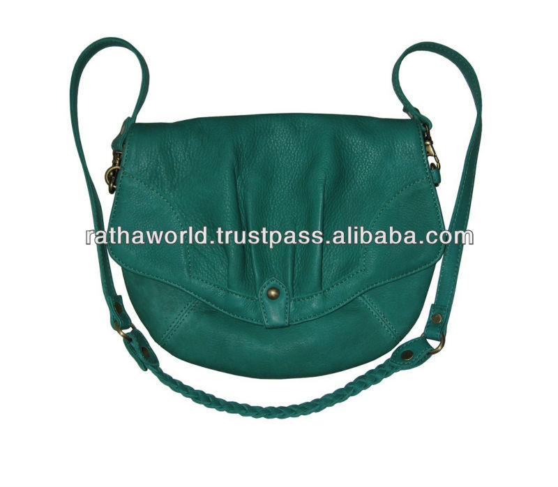 Ladies Fancy Bags - Buy Ladies Side Bags,Bulk Ladies Evening Bags ...