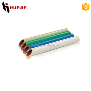 JH0831 special pipe pipe ansi standard water pipe 50mm