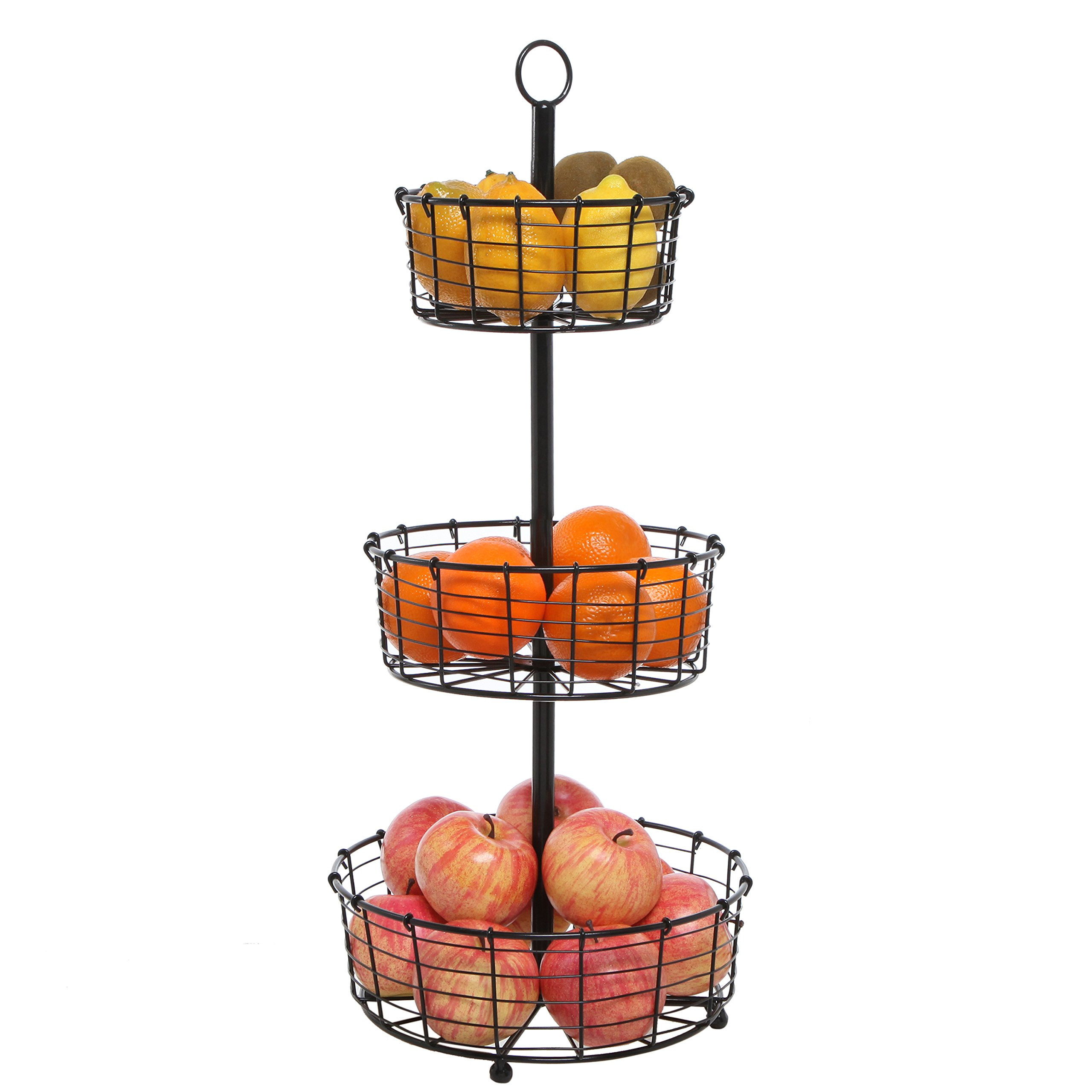 Cheap 3 Tier Basket Storage Stand, find 3 Tier Basket Storage Stand ...