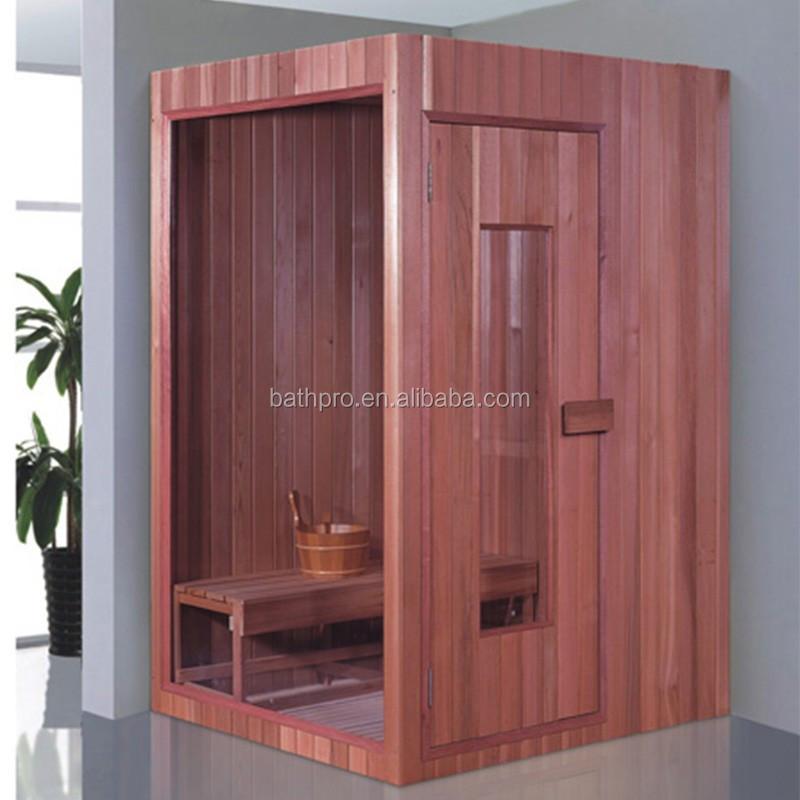 Bathpro design elegante prezzo commerciale cabina doccia a - Cabina doccia prezzo ...
