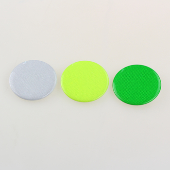 Hot Sale Diy Blank 58mm Security Reflective Pin Button Badge - Buy Pin  Button Badge,Security Badge,Blank Button Badges Product on Alibaba com