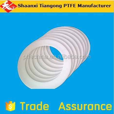 Teflon ball valve gasket,Teflon all-welded ball valve gasket