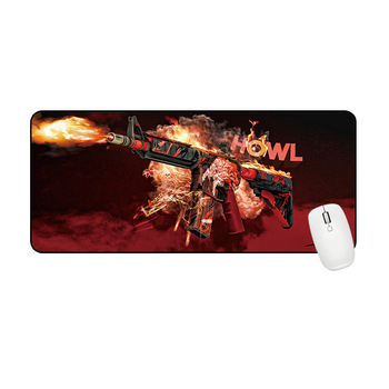 diy custom mouse pad l xl large picture customized gaming mousepad