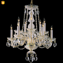 India candle chandelier wholesale candle chandelier suppliers alibaba aloadofball Gallery