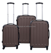 BEIBYE Plastic Suitcase Sets tourister luggage and bags