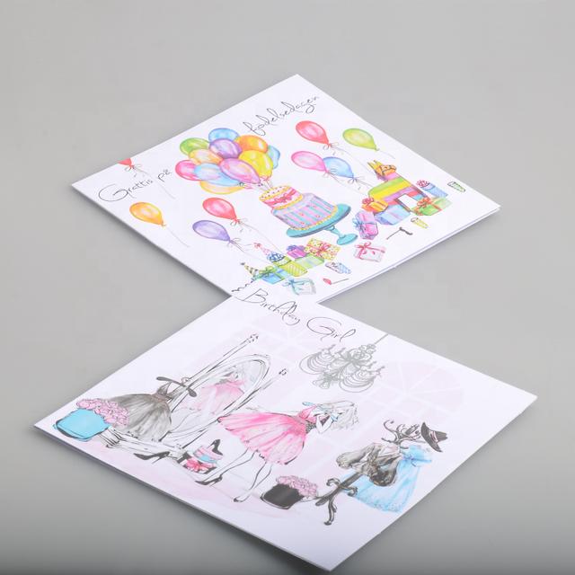 печать открыток со своим изображением архангельска считается традиционно