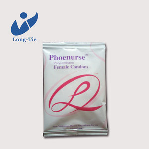adult product,sex product female condom