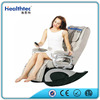 New full body shiatsu vibrating blood circulation executive massage chair